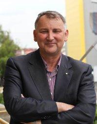 Miodrag Stojanović, advokat
