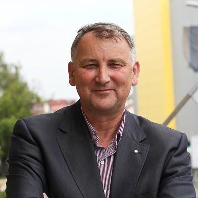 Miodrag Stojanović
