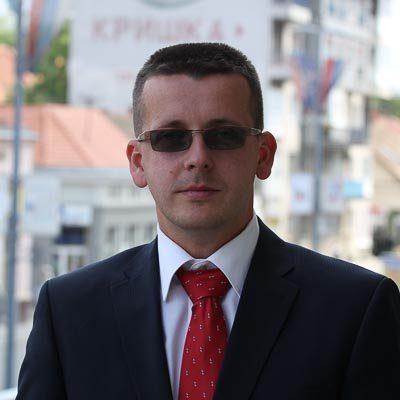 Dejan Bogdanović